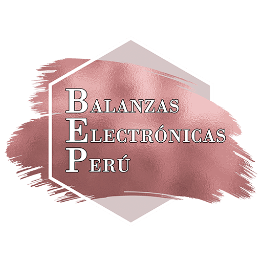 icon512-elec-peru