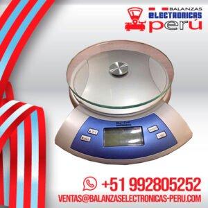 Balanza Gramera Ray-Scale EK5350 de 5 Kilos